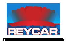 Reycar